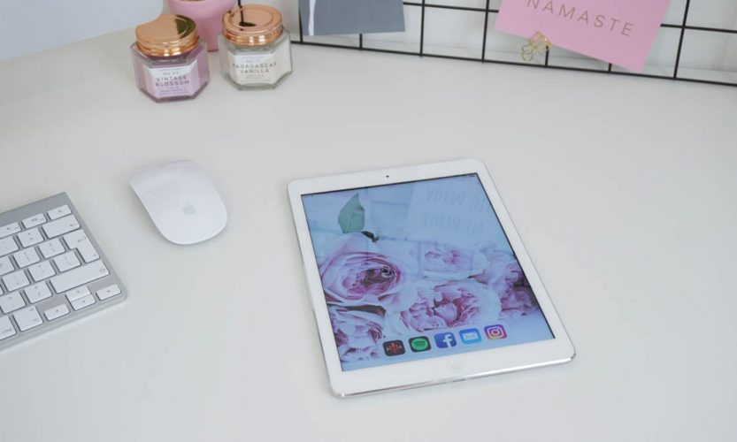 blog-ipad-veritas-advies